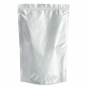 CareSilver 12×19.5×4 – 100 Pack