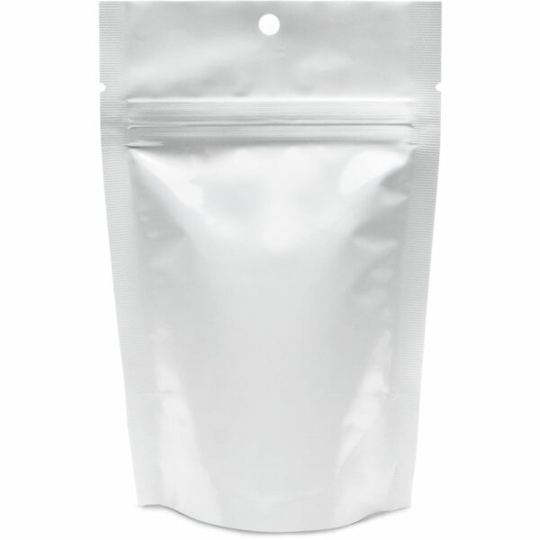 CareWhite 4×6×2.5 – 100 Pack