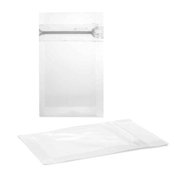 CareClear 2x3 - 100 Pack