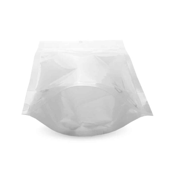 CareClear 6×9.5×3.5 – 100 Pack