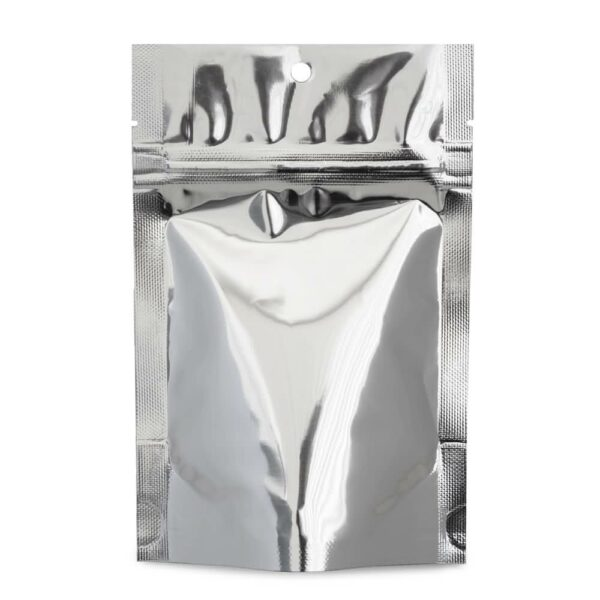 CareSilver 4×6×2.5 – 100 Pack