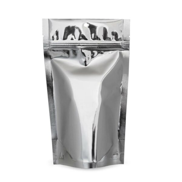 CareSilver 5×8.5×3 – 100 Pack
