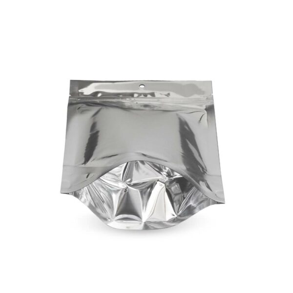 CareSilver 6×9.5×3.5 – 100 Pack