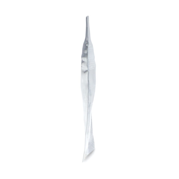 NYSM CareClear/Silver 2×3 – 100 Pack
