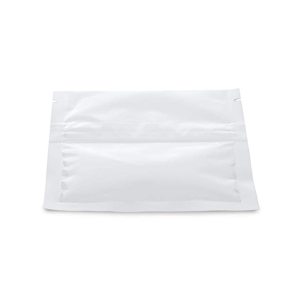 CareWhite Child Resistant 3.75×4 (1 Gram) – 100 Pack