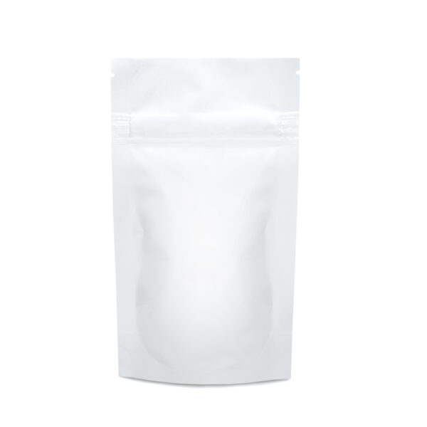 CareWhite Child Resistant 4×7.25×2 (1/4 oz) – 100 Pack