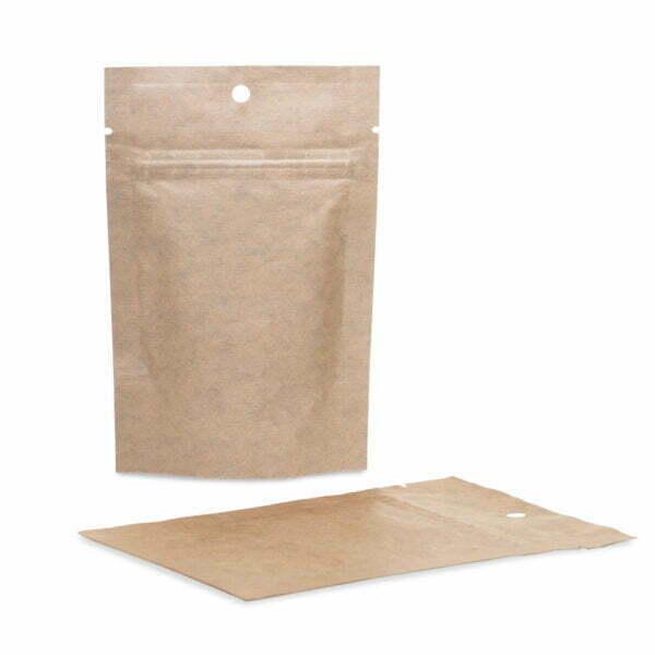 CareKraft 4×6×2.5 – 100 Pack