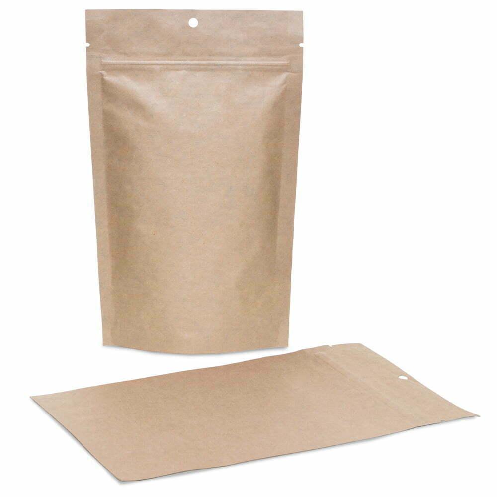 CareKraft 6×9.5×3.5 – 100 Pack