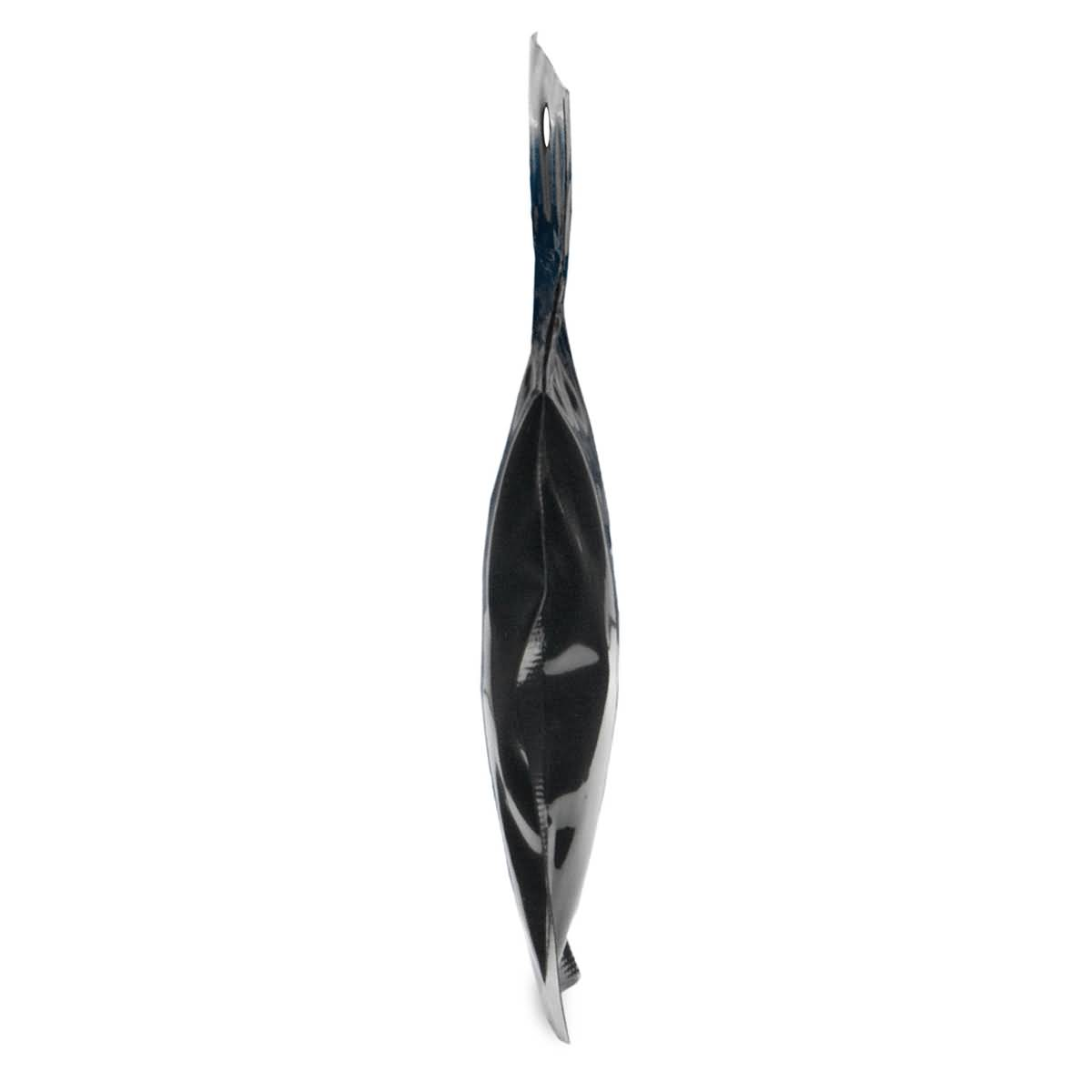 CareBlack 3.5×4.5 – 100 Pack