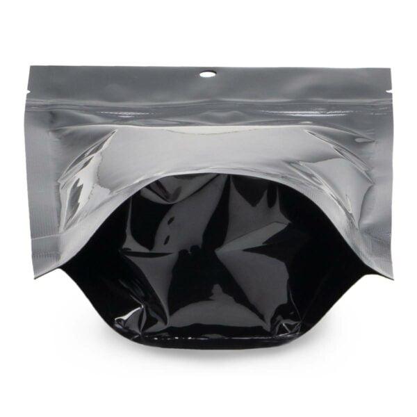 CareBlack 5×8.5×3 – 100 Pack