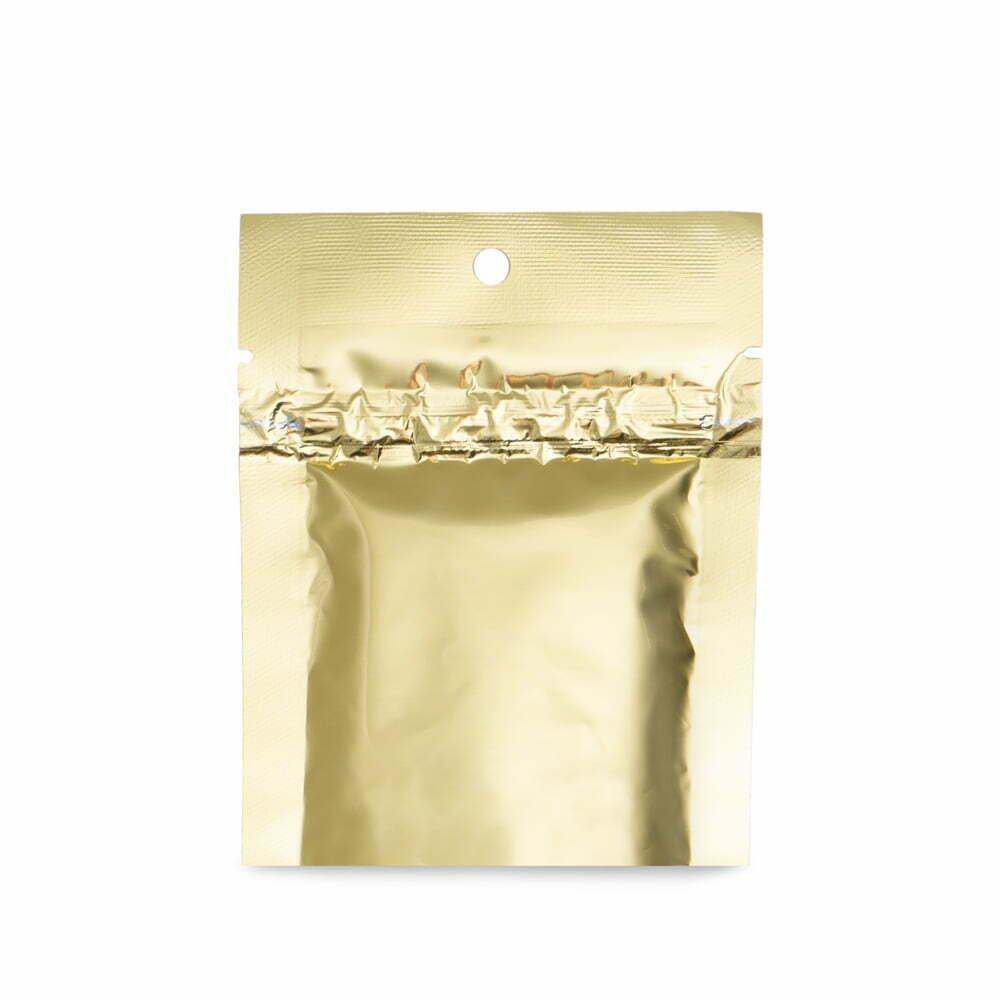 CareCareGold 3.5×4.5 – 100 Pack