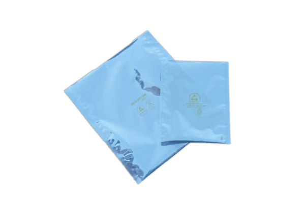 ESD Bags - CareShield, 12x16