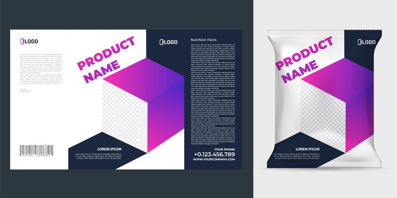 10 Mistakes to Avoid When Creating Packaging Dielines 10 Mistakes to Avoid When Creating Packaging Dielines