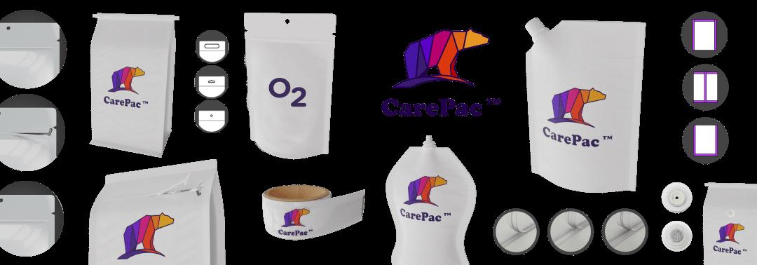 packaging inventory