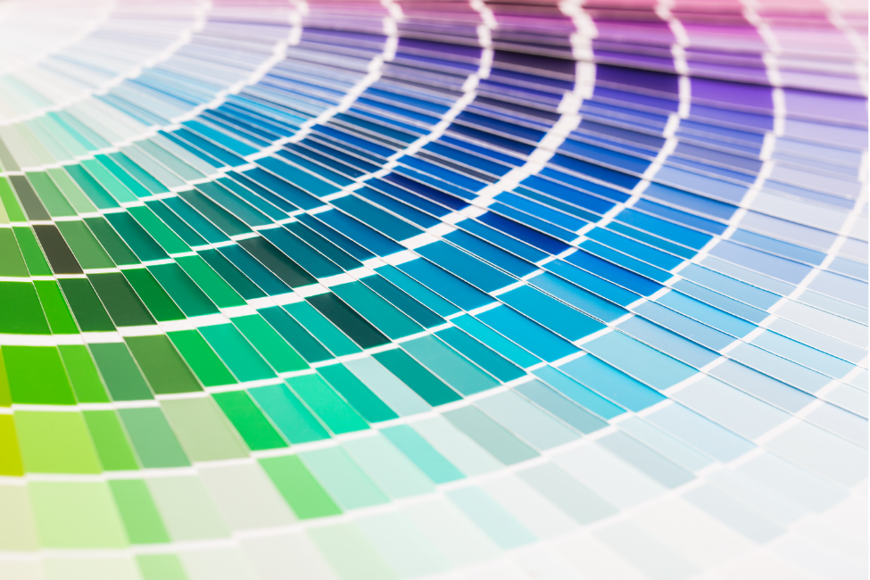 Untitled design 28 Get Your Package Designs Right with Pantone Color Numbers