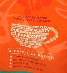 coffee benefits Coffee Packaging Trends