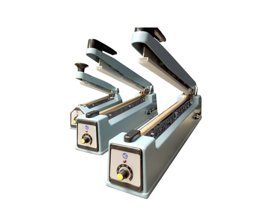 heat sealers for mylar bags What are Mylar Bags?
